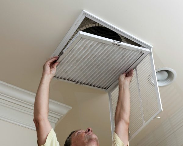 indoor air quality - 178384618 resized 600x480 - 3 Reasons Indoor Air Quality Matters and How You Can Manage It
