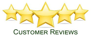 best-ac-company-columbia heating and air - best ac company columbia - Cool Care Heating and Air Columbia SC