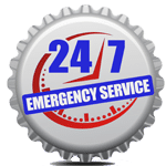 cap-emergency-150 heating and air - cap emergency 150 1 - Cool Care Heating and Air Columbia SC