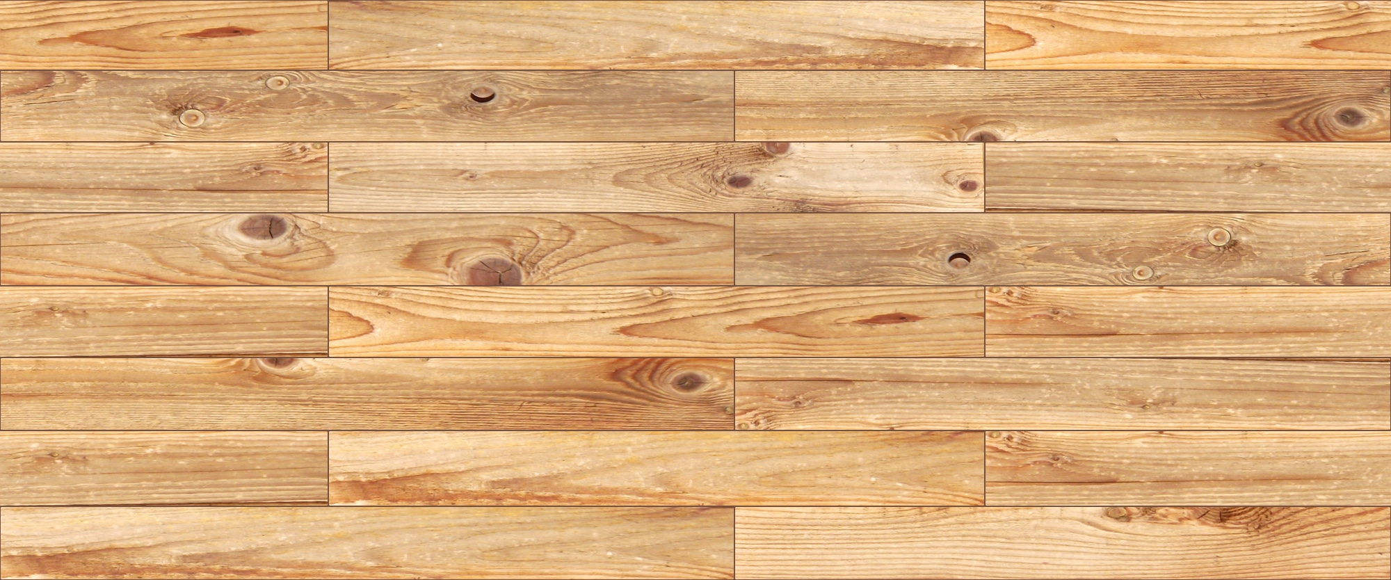 Light Brown Wood Planks 0 Cool Care Heating And Air