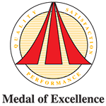 certifications & awards - logo medal of excellence2 2 - Certifications & Awards