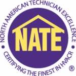 certifications & awards - logo nate 1 150x150 - Certifications & Awards