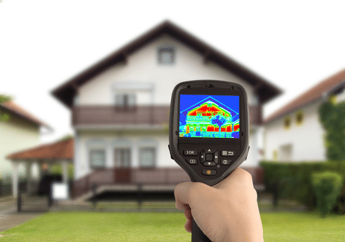 home energy audit energy audit - columbia sc air conditioning - Energy Audit