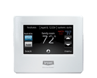 thermostats-and-controls