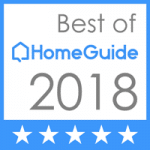 certifications & awards - 5b4e00c498fac homeguide 2018 150x150 - Certifications & Awards