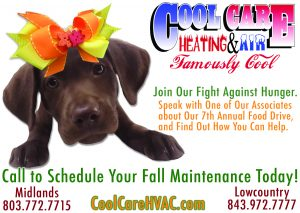 hvac maintenance - Fall 2018 Back 300x213 - Preventive Maintenance