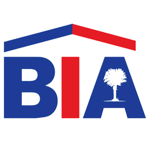 BIA Home Page Logo