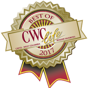 CWC Life Best Of Home Page Logo
