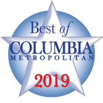 Cola Metro Mag Best Of Home Page Logo certifications & awards - Cola Metro Mag Best Of Home Page Logo 150x150 - Certifications & Awards