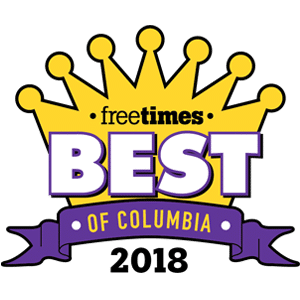 Free Times Best Of Home Page Logo