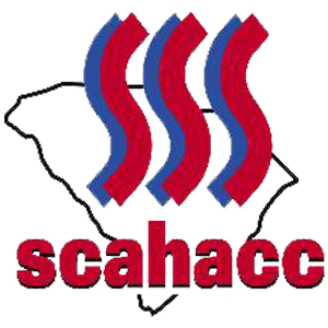SCAHACC Home Page Logo2