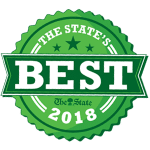 State's Best Home Page Logo certifications & awards - States Best Home Page Logo 150x150 - Certifications & Awards