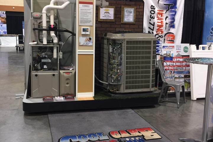ac service are hvac service contracts worth it? - 15977398 10157915202275408 8692909967091790572 n 720x480 - Are HVAC Service Contracts Worth it?