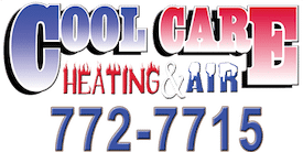 heating and cooling Columbia sc