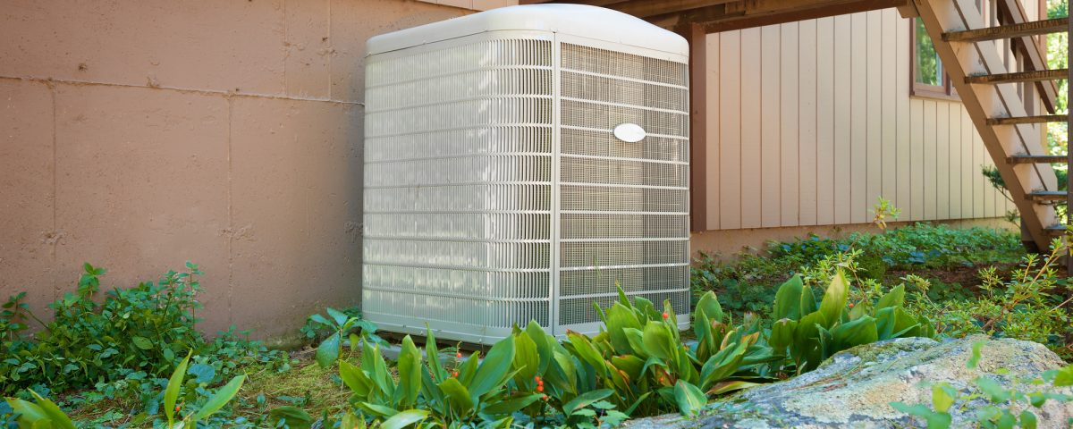 central air central air - central air 1200x480 - Preparing Your HVAC System For the Summer Months
