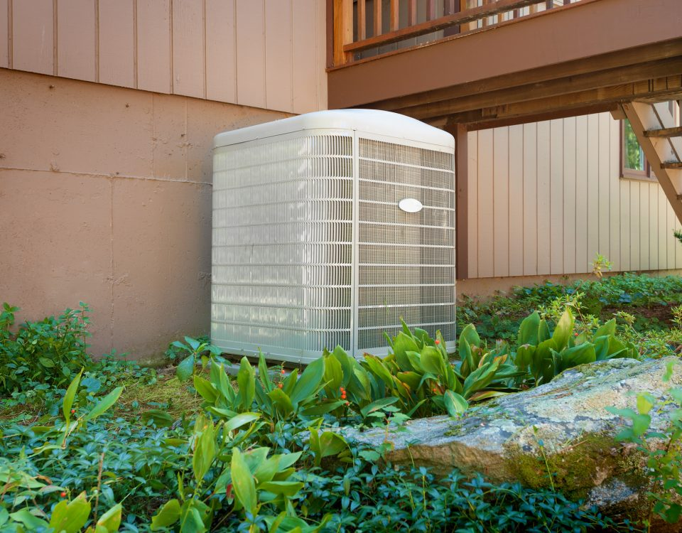 central air central air - central air 960x750 - Preparing Your HVAC System For the Summer Months hvac tips - central air 960x750 - HVAC Tips