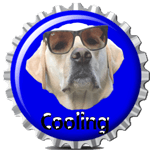 air-conditioner-repair-columbia heating and air - air conditioner repair columbia - Cool Care Heating and Air Columbia SC