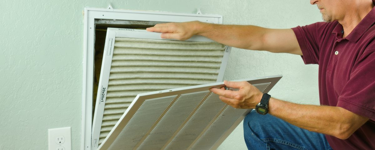 hvac filters your guide to common hvac filters - hvac filters 1200x480 - Your Guide to Common HVAC Filters