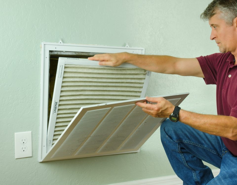 hvac filters your guide to common hvac filters - hvac filters 960x750 - Your Guide to Common HVAC Filters hvac tips - hvac filters 960x750 - HVAC Tips