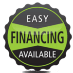 air-conditioning-financing - air conditioning financing - Home