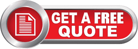 get-a-quote-min - get a quote min - Home