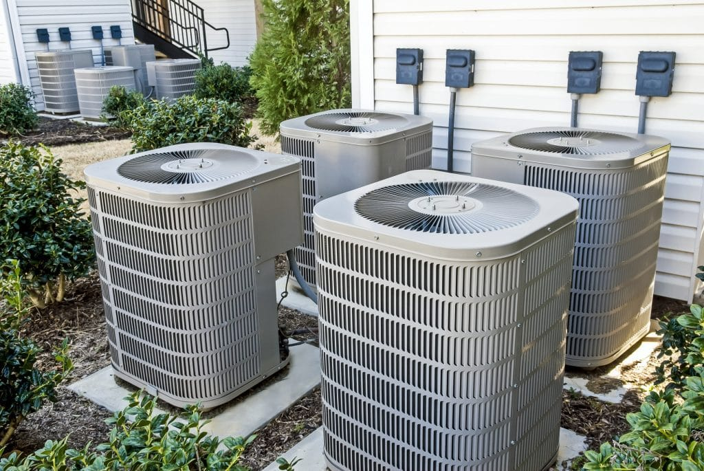 AC repair service ac repair service - AC repair service 1024x685 - Everything to Consider When Choosing an AC Repair Service