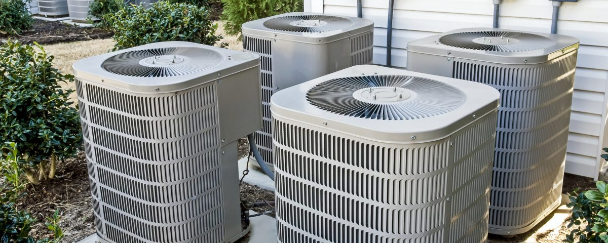 AC repair service ac repair service - AC repair service 1200x480 - Everything to Consider When Choosing an AC Repair Service