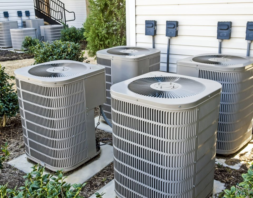 AC repair service ac repair service - AC repair service 960x750 - Everything to Consider When Choosing an AC Repair Service